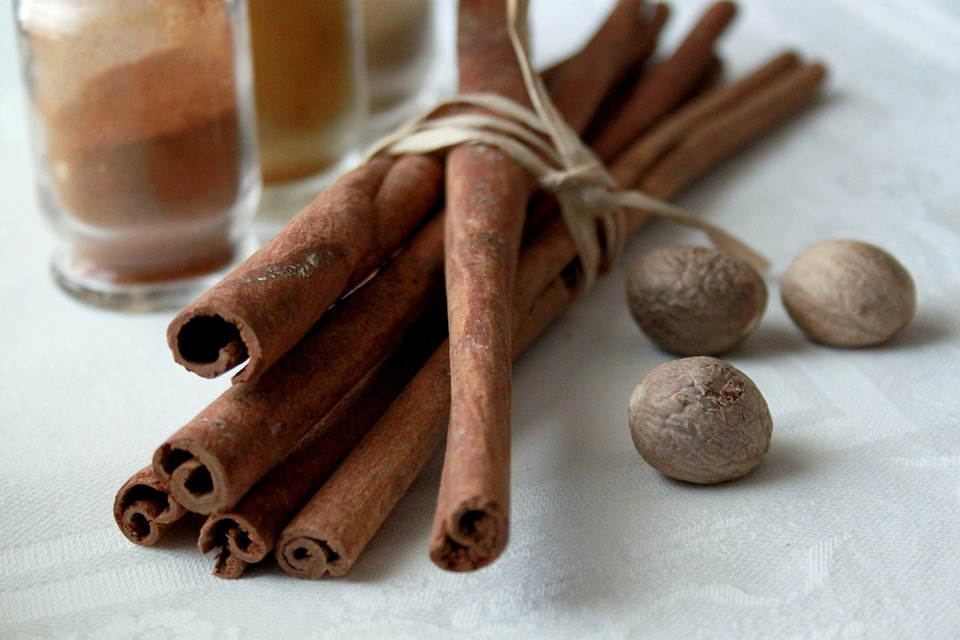 spices-834114_960_720