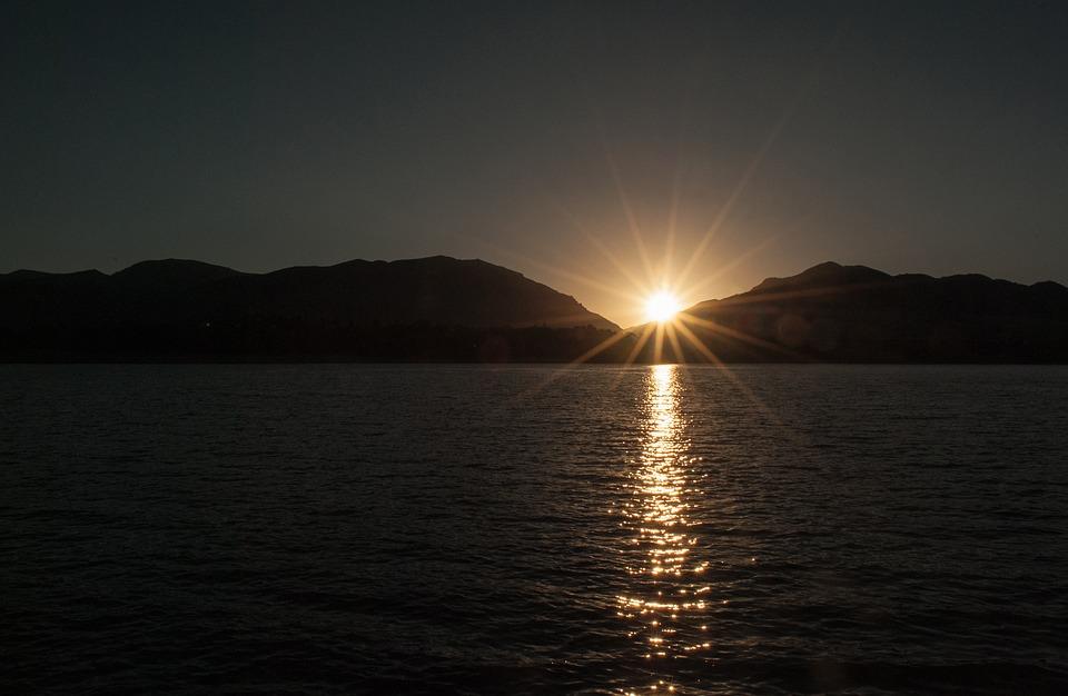 sunrise-1613167_960_720