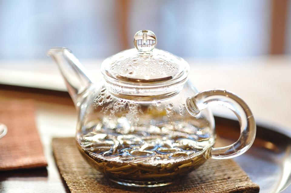 tea-utensil-459344_960_720