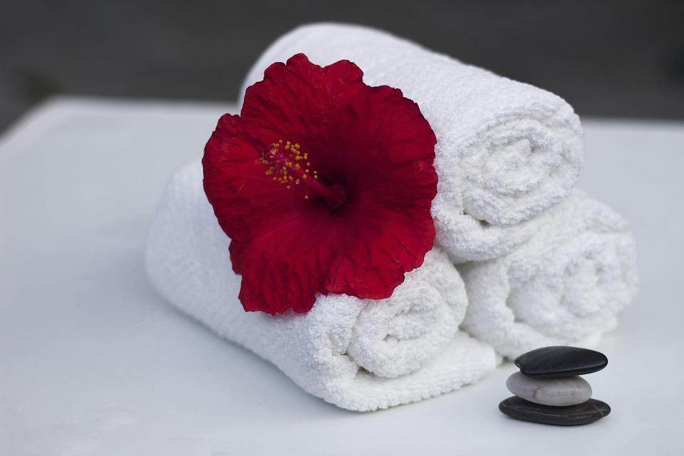 towel-860325_960_720
