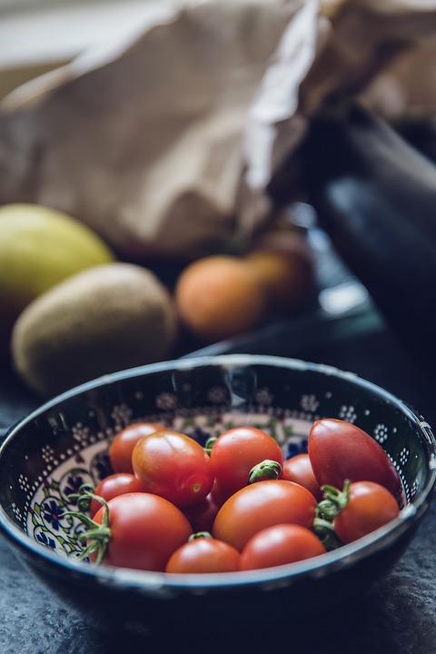 vegetables-1666623_960_720