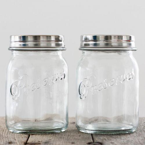 vintage-style-glass-preserves-jar-3778-pekm500x500ekm
