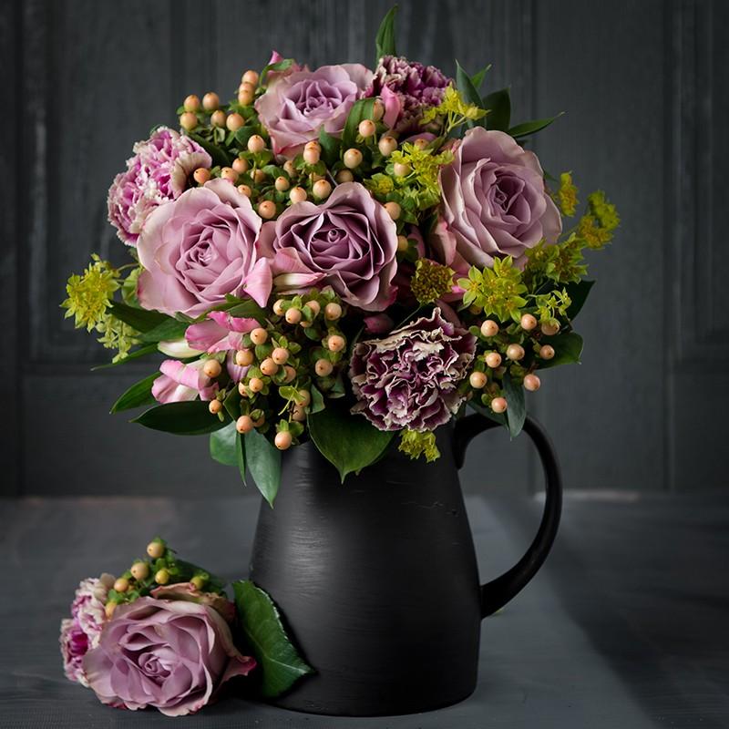 vintage_lace_bouquet_34-99