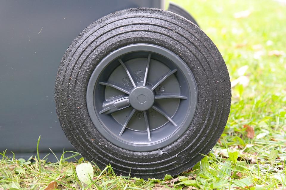 wheel-231882_960_720