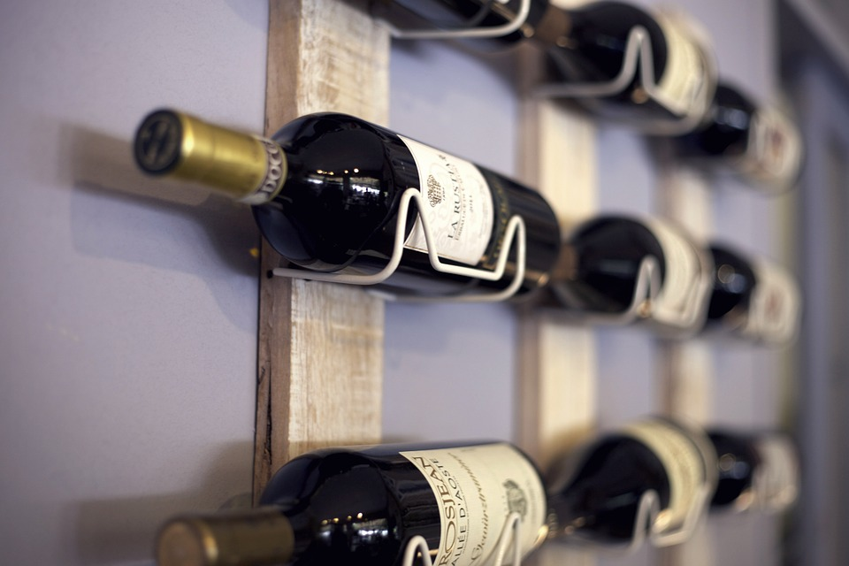 wine-rack-438443_960_720